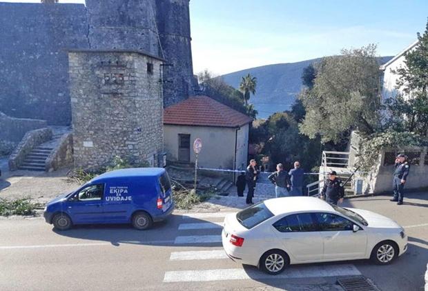 По татко му, брат му и братучед му: Црногорец стана најновата жртва на мафијашката војна во земјата