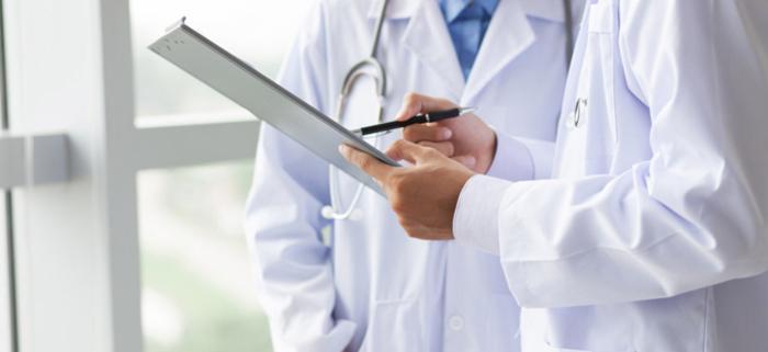 Во Македонија коронавирусот е потврден кај 177 лица, од кои 15 се здравствени работници
