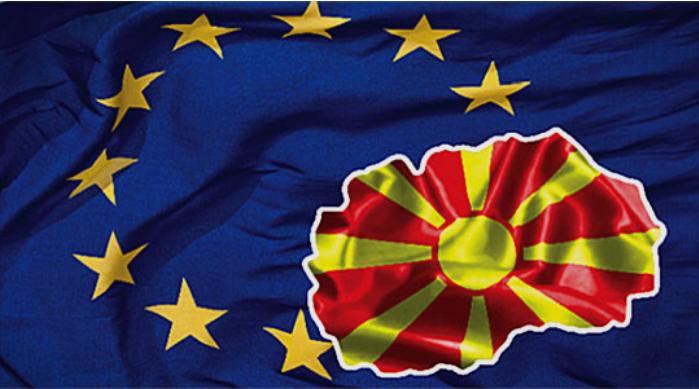 ФАЦ: Принципот дека реформите водат до членство во ЕУ не важи за земјите од Западен Балкан