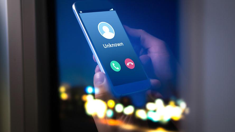 Преземени безбедносни мерки за повиците од непознати дестинаци, велат од Македонски Телеком