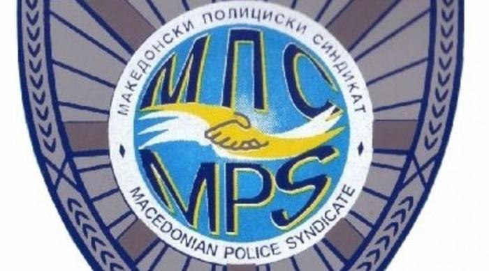 Синдикат и МВР постигнаа договор: Наредбите да ги потпишуваат и Чулев и Петровска
