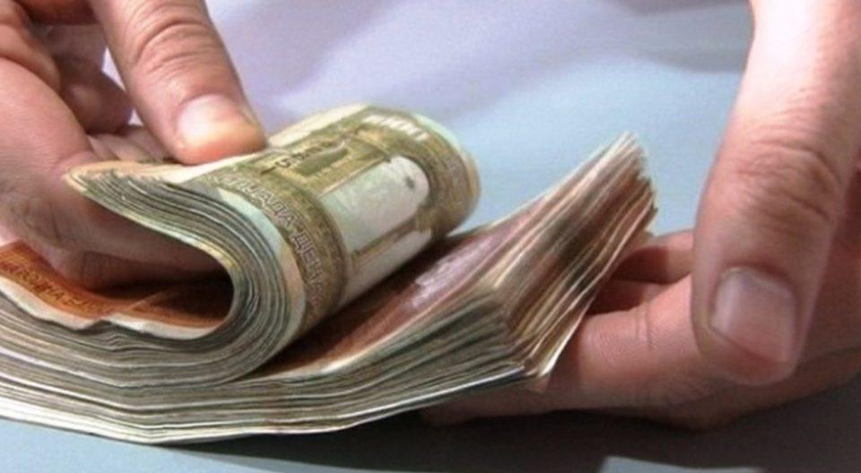 Мицкоски: Се обврзуваме да креираме економски развој кој ќе креира раст на просечните плати за 25% и пензиите за 20%