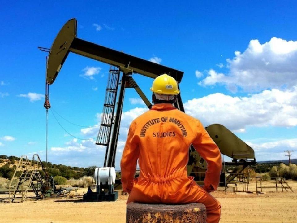 Пад на цените на нафтата на меѓународните пазари