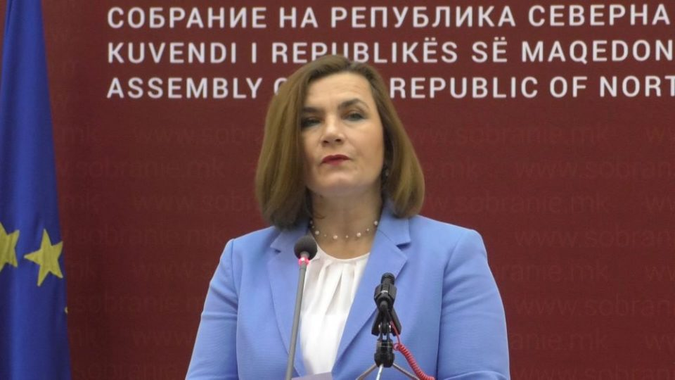 Шахпаска: Нема за секого недела да биде неработен ден, ќе има исклучоци
