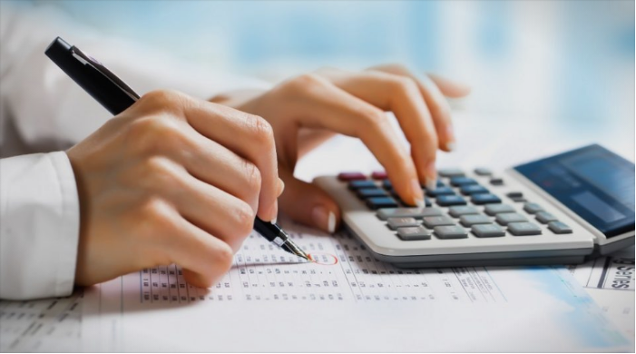 Сметководителите реагираат на кратките рокови за финансиски извештаи и завршни сметки