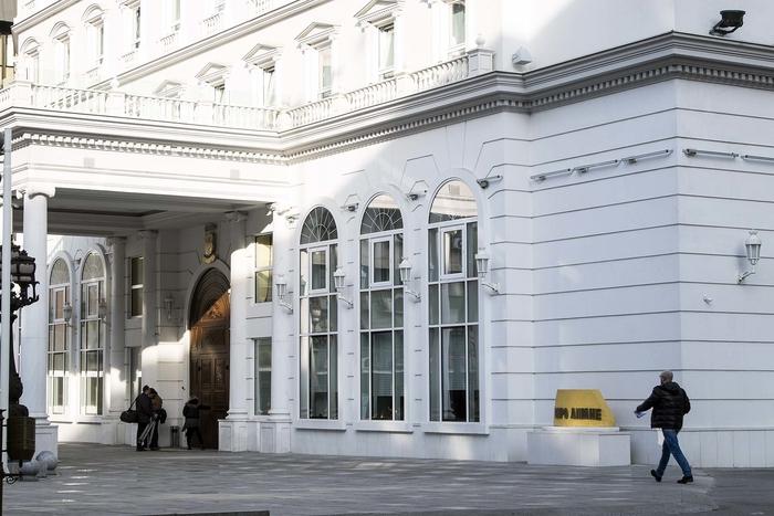 ВМРО-ДПМНЕ: Шилегов потроши над еден милион евра за ефект кој е еднаков на нула