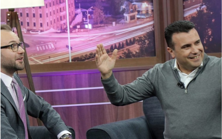 Заев: Јас до 1993 година копав нива во Муртино