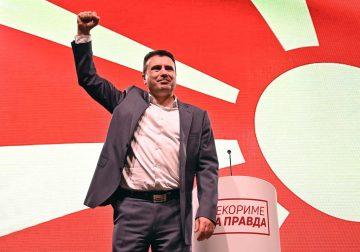 [Image: zaev-pravda-360x252.jpg]