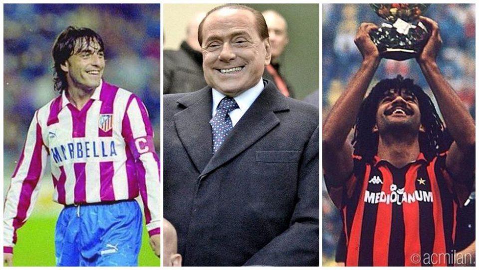 Сериозни обвинувања: Берлускони ја украл Златната топка