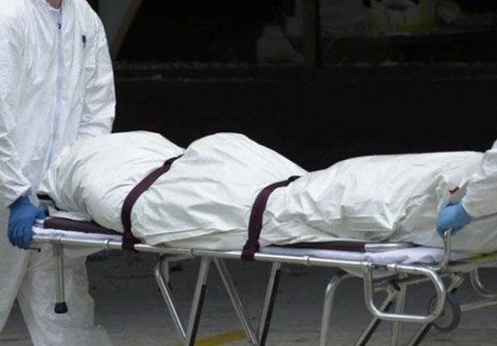 Потврдено дека починатиот велешанец имал корона вирус