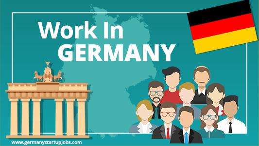 Од денеска полесно до работа во Германија: Ќе може да се конкурира на секое работно место