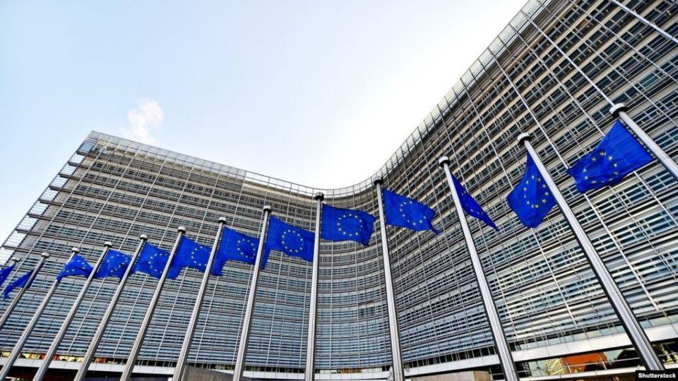 Ројтерс: ЕУ ги отвора преговорите со Македонија и Албанија