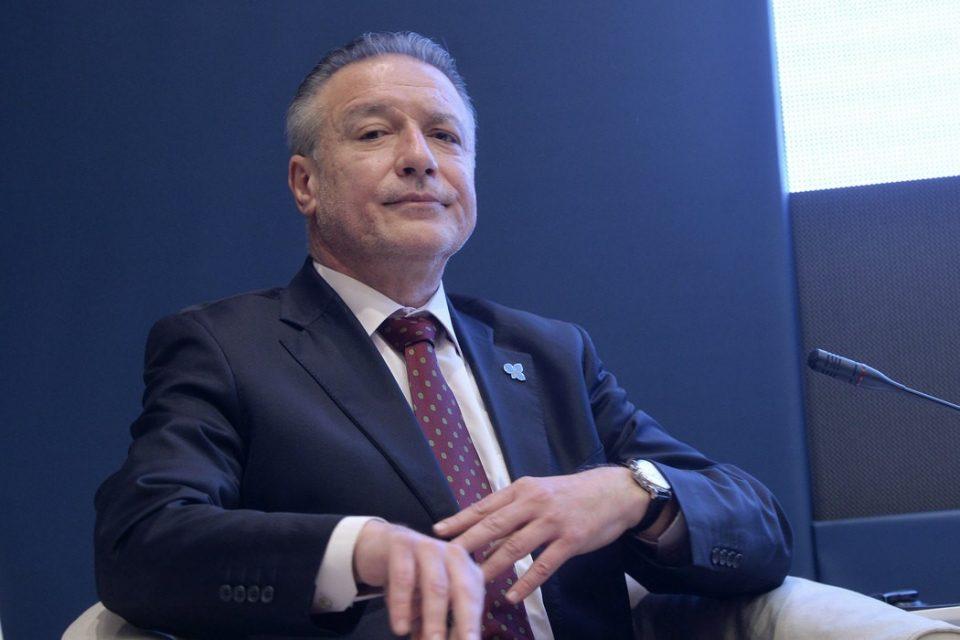 Црвенковски отворено против Заев: Го замрзнувам членството, барам итно свикување на ЦО!