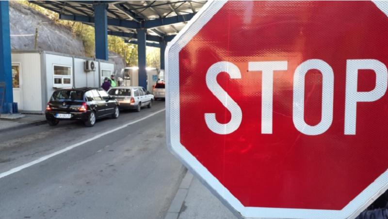 Косово делумно ја укинува таксата на увозот од Србија и БиХ