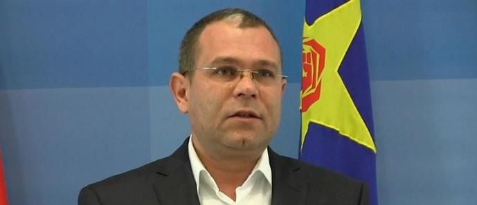 Наумов вели дека Владата не доцни со сетот економски мерки
