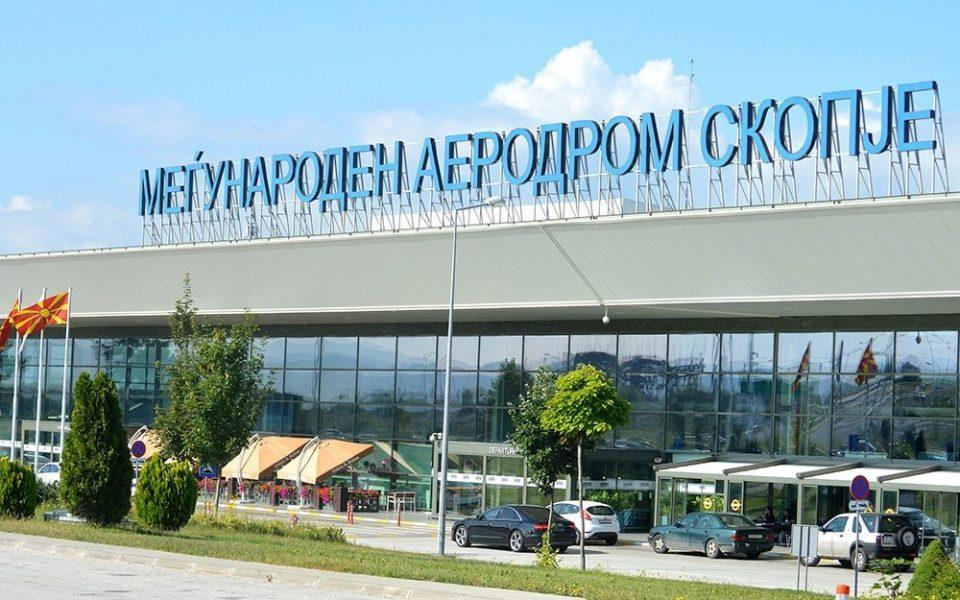 ТАВ Македонија: На аеродромите три часа пред летовите со задолжителни маски и дистанца