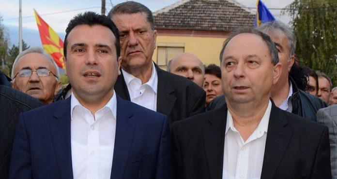 Градоначалникот на Новаци ќе потроши 25 милиони за општинска зграда додека Македонија се бори со коронавирусот