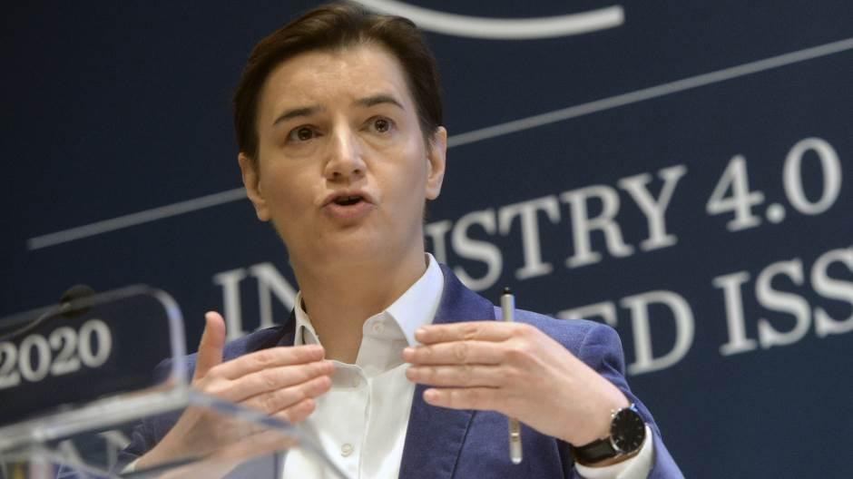 Србија ќе стане производител на руската вакцина?