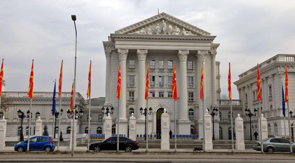Во ек на најголема криза со Ковид-19: Владата потрошила 73.000 евра за патувања во странство?