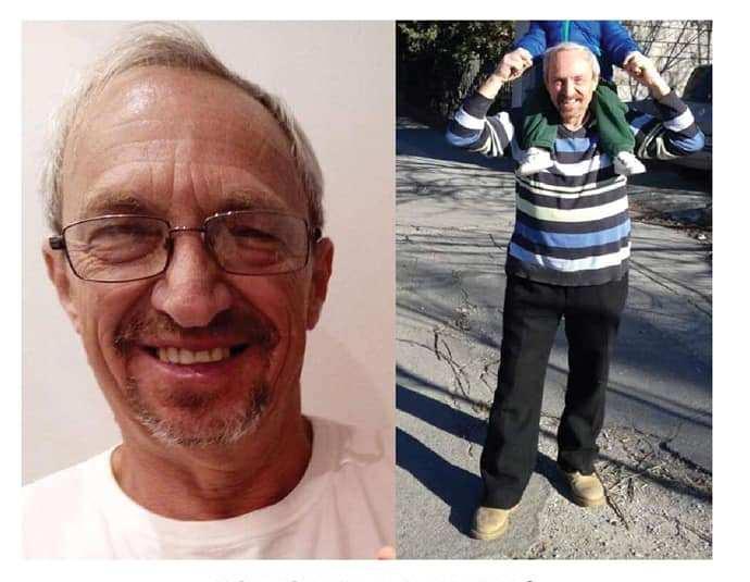 Исчезнатиот скопјанец по 13 месеци пронајден мртов