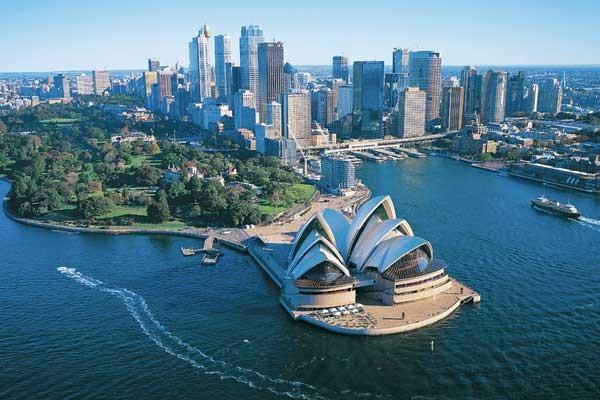 Австралија бара меѓународна истрага за пандемијата на коронавирусот