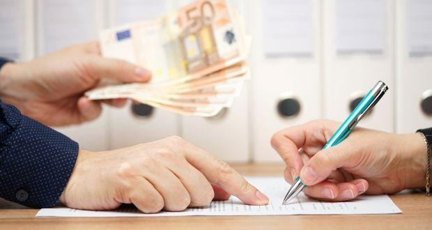 Банките наскоро со информации за  договорните услови за кредитите
