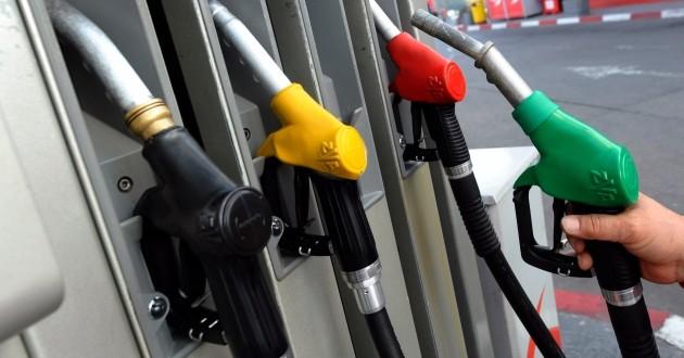 Од вечер на полноќ: Бензините и дизелот со пониска цена