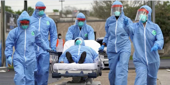 Коронавирусот досега зема седум жртви во Бугарија