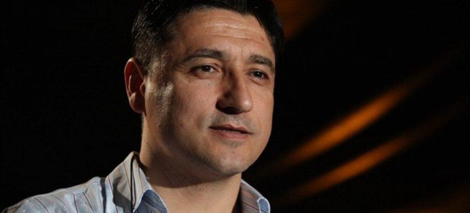 Дарко Панчев ги омаловажи европските титули на РК Вардар