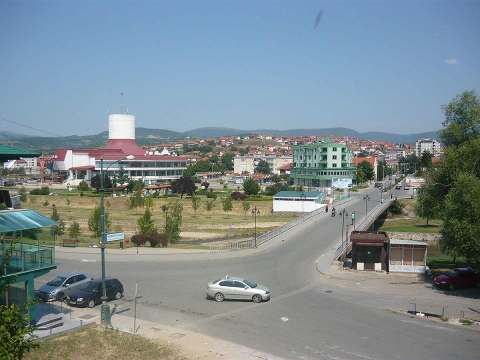 Се затвора градскиот зелен пазар во Делчево