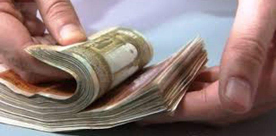 Владата потврди: Ќе се субвенционираат платите на вработените во погодени фирми