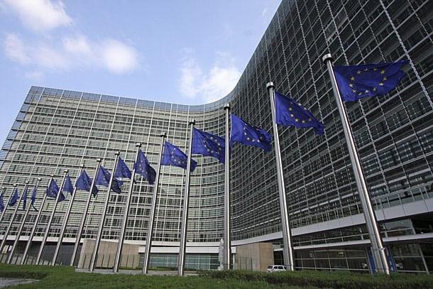 ЕУ: Забрането е да се извезува медицинска и заштитна опрема во Северна Македонија!