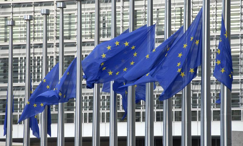 50 милиони евра од ЕУ за Албанија за борбата против коронавирусот