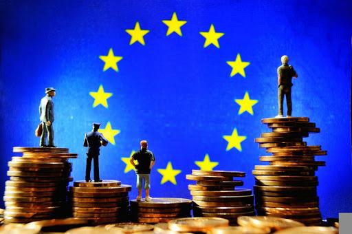 ЕУ ја прекина развојната помош за Мјанмар – нема да финансира воени власти