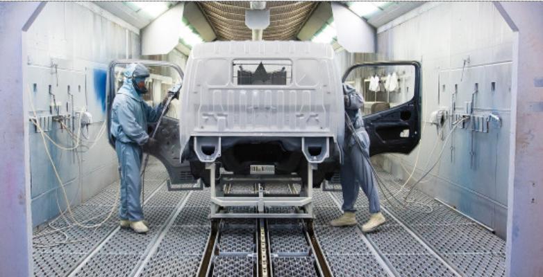 """Фабриките на """"Тојота"""" во Европа затворени до средината на април: 80.000 луѓе остануваат без работа"""
