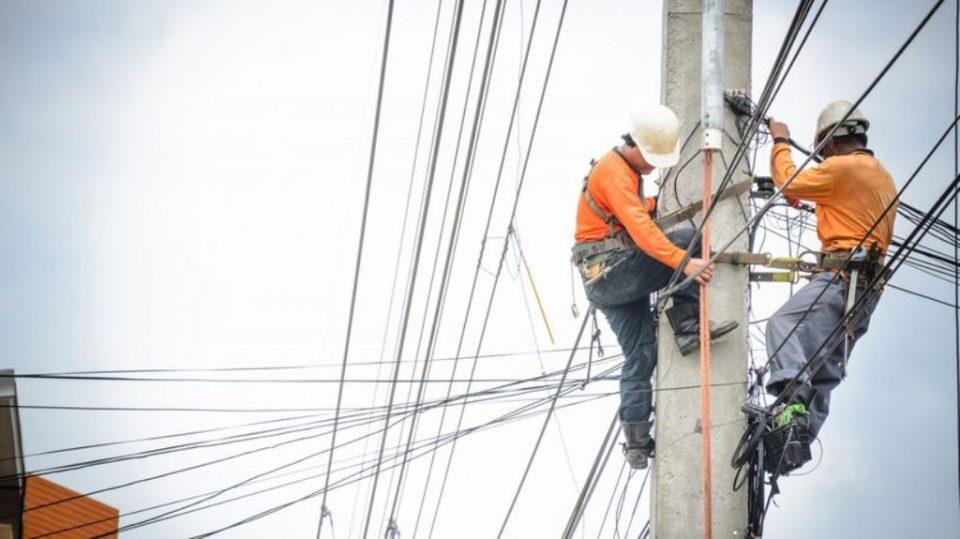 Утре без струја повеќе делови на Скопје
