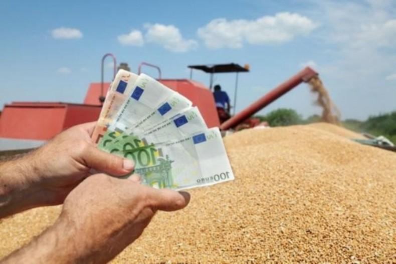 Дополнителни 15 дена за поднесување барања за ИПАРД инвестиции во земјоделски стопанства