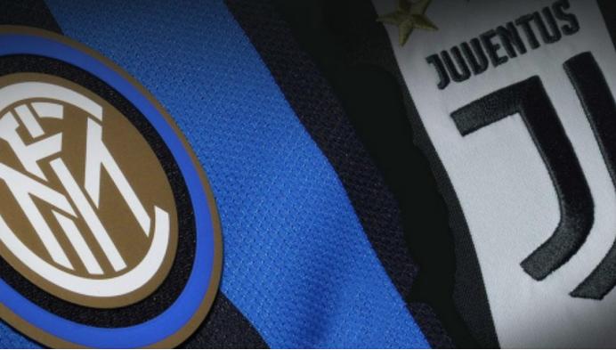 Сезоната во Серија А ќе се доигра во јули и август?