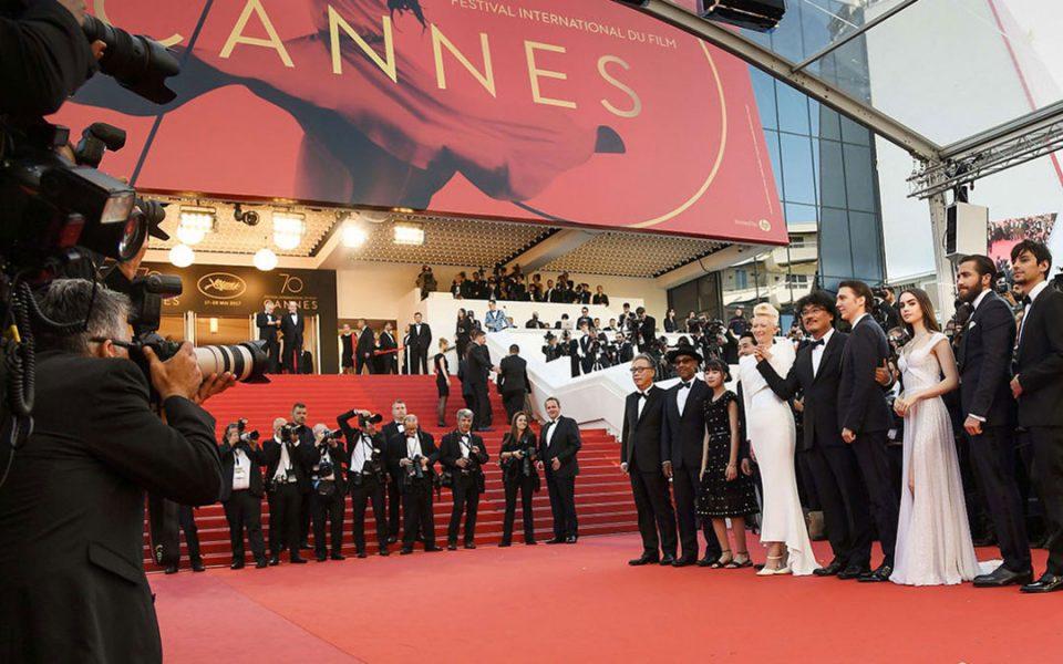 Ќе има ли филмски фестивал во Кан?