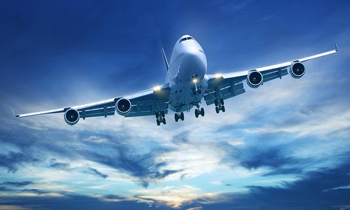 Јавен повик за организирање авионски превоз за македонските државјани од Берлин, Бон и Минхен