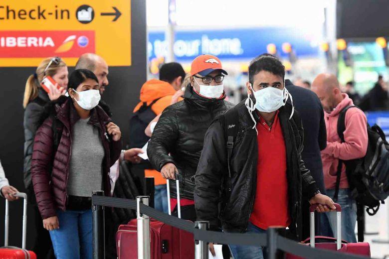 СЗО: Земјите кои го ставија населението под блокада, да го искористат времето да го нападнат вирусот