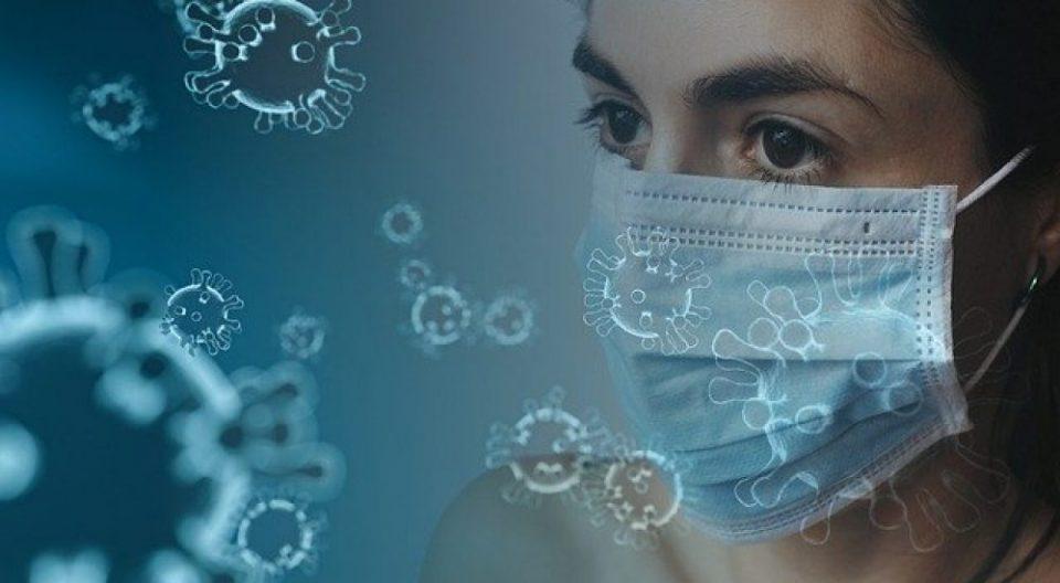 Бројот на заразени во Албанија се зголеми на 243, досега починаа 13 лица