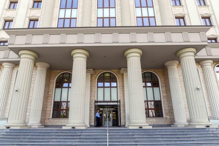 """Кривичен суд: Барањата на одбраната за одложување на """"Рекет"""" се начин за одолговлекување на постапката"""