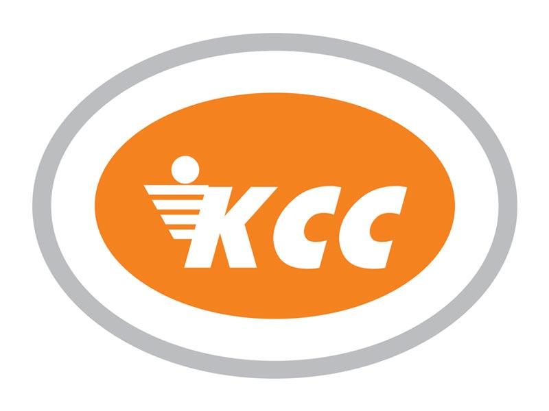 КСС: Епдемијата ќе го доживее пикот во април – деновите од 04 до 20 април да се прогласат за неработни
