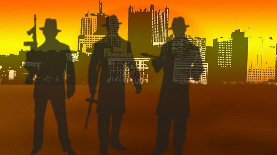 Кризата како шанса за матни зделки: Како пандемијата и помага на мафијата