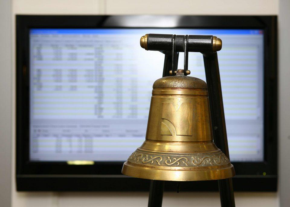 Се забранија акционерски собранија: Македонската берза вртоглаво паѓа!