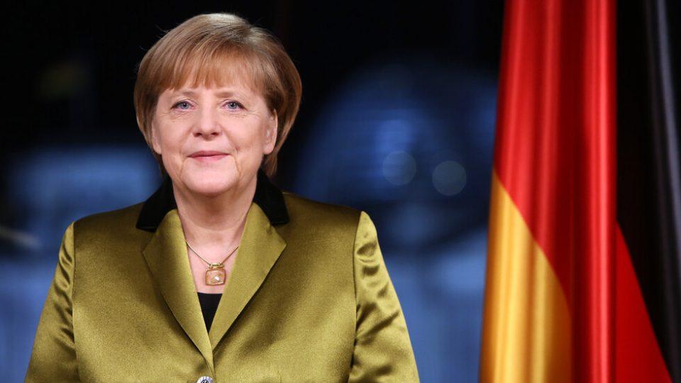 Светските лидери и ја честитаа 15-годишнината на чело на Владата на Меркел