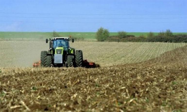 Во Велес се делат времени дозволи за движењеза земјоделците