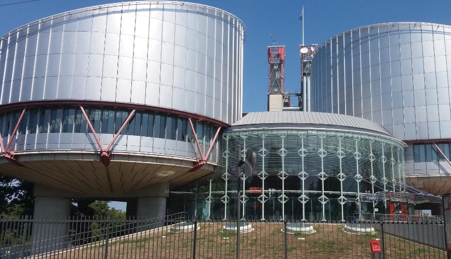 ЕКСКЛУЗИВНО: Боки преку судот во Стразбур бара да оди во домашен притвор