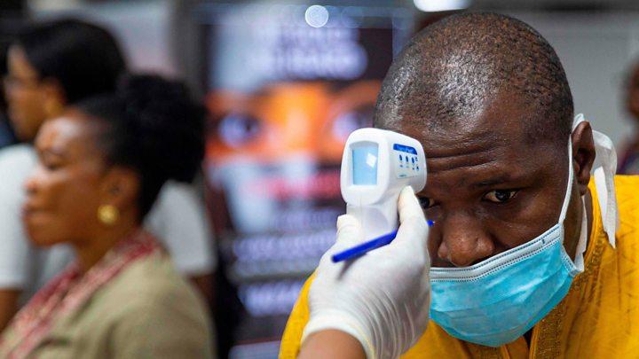 ОН предупредува дека пандемијата може да убие 300.000 луѓе во Африка